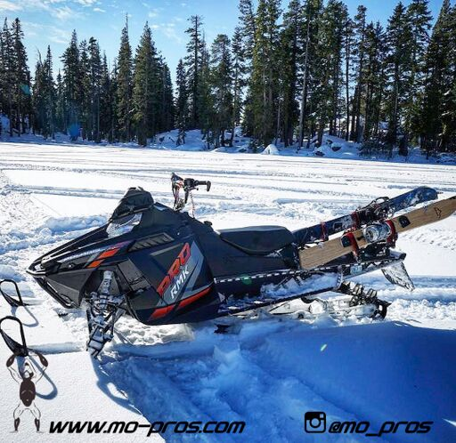 114_Backcountry _Backcountry United_Rack_Ski_Snowbike_Timbersled Rack_Tsaina Rack_CFR rack_Cheetah Factory Racing_gas Rack_Gear_Gun Rack_LinQ Snowboard/Ski_Snowboard rack_snowboard_Snowboarding_snowm