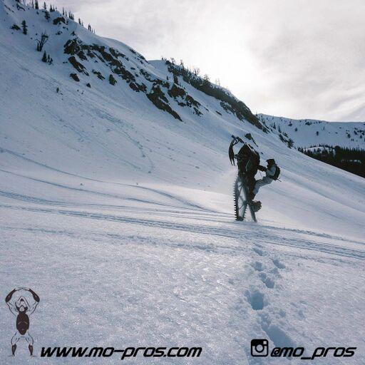 47_snowmobile bag_Snowmobile_timbersled bag_gas Rack_Gear_Gun Rack_LinQ Snowboard/Ski_Ski_Snowbike_Timbersled Rack_Tsaina Rack_CFR rack_Cheetah Factory Racing_Snowboard rack_snowboard_Snowboarding_Ti
