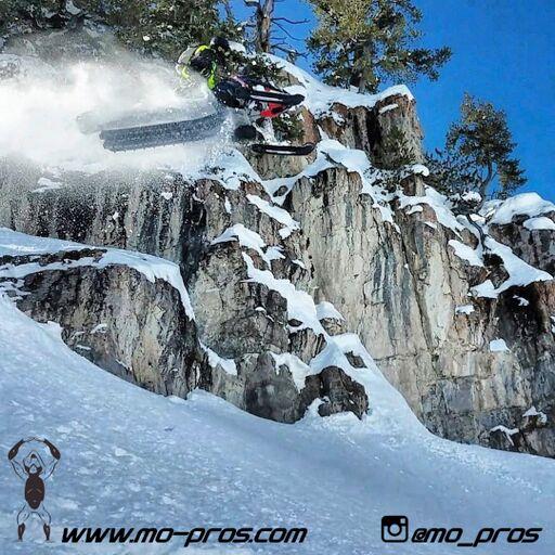 66_gas Rack_Gear_Gun Rack_LinQ Snowboard/Ski_Ski_Snowbike_Timbersled Rack_Tsaina Rack_CFR rack_Cheetah Factory Racing_Snowboard rack_snowboard_Snowboarding_snowmobile bag_Snowmobile_timbersled bag_Ti