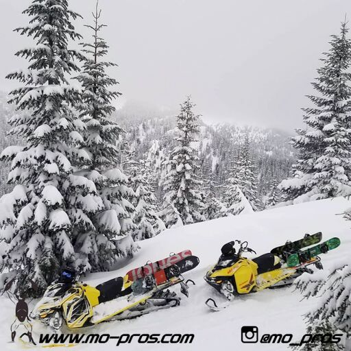 68_CFR rack_Cheetah Factory Racing_Snowboard rack_snowboard_snowmobile bag_Snowmobile_timbersled bag_gas Rack_Gear_Gun Rack_LinQ Snowboard/Ski_Ski_Snowbike_Timbersled Rack_Tsaina Rack_Snowboarding_Ti