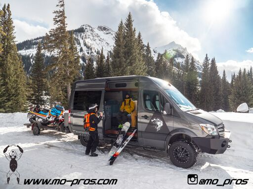 78_CFR rack_Cheetah Factory Racing_Snowboard rack_snowboard_snowmobile bag_Snowmobile_timbersled bag_gas Rack_Gear_Gun Rack_LinQ Snowboard/Ski_Ski_Snowbike_Timbersled Rack_Tsaina Rack_Snowboarding_Timbersled rack_Backcountry _Backcountry United_Rack_