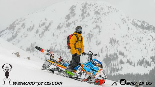 79_Snowbike_Timbersled Rack_Tsaina Rack_CFR rack_Cheetah Factory Racing_Snowboard rack_snowboard_snowmobile bag_Snowmobile_timbersled bag_gas Rack_Gear_Gun Rack_LinQ Snowboard/Ski_Ski_Snowboarding_Timbersled rack_Backcountry _Backcountry United_Rack_