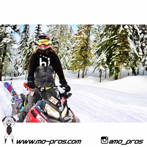 82_Tsaina Rack_Timbersled rack_Timbersled Rack_timbersled bag_snowmobile bag_Snowmobile_Snowboarding_Snowboard rack_snowboard_Snowbike_Ski_Rack_LinQ Snowboard_Ski_Gun Rack_Gear_gas Rack_Cheetah Factory Racing.jpeg
