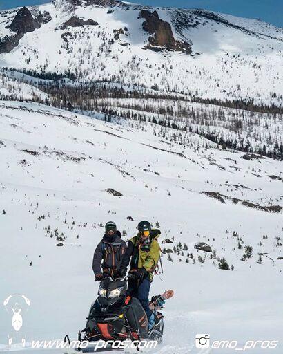 127_snowmobile bag_Snowmobile_timbersled bag_gas Rack_Gear_Gun Rack_LinQ Snowboard/Ski_Ski_Snowbike_Timbersled Rack_Tsaina Rack_CFR rack_Cheetah Factory Racing_Snowboard rack_snowboard_Snowboarding_T