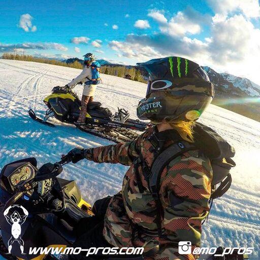 129_Snowbike_Timbersled Rack_Tsaina Rack_CFR rack_Cheetah Factory Racing_Snowboard rack_snowboard_snowmobile bag_Snowmobile_timbersled bag_gas Rack_Gear_Gun Rack_LinQ Snowboard/Ski_Ski_Snowboarding_T