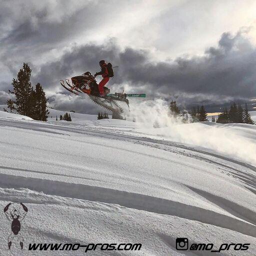 127_snowmobile bag_Snowmobile_timbersled bag_gas Rack_Gear_Gun Rack_LinQ Snowboard Ski_Ski_Snowbike_Timbersled Rack_Tsaina Rack_CFR rack_Cheetah Factory Racing_Snowboard rack_snowboard_Snowboarding_T