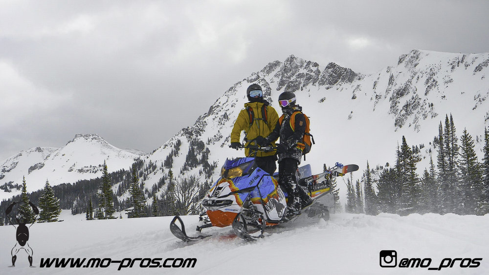 111_Backcountry _Backcountry United_CFR rack_Cheetah Factory Racing_gas Rack_Gear_Gun Rack_LinQ Snowboard Ski_Rack_Ski_Snowbike_snowboard_Snowboard rack_Snowboarding_Snowmobile_snowmobile bag_timbers.jpg