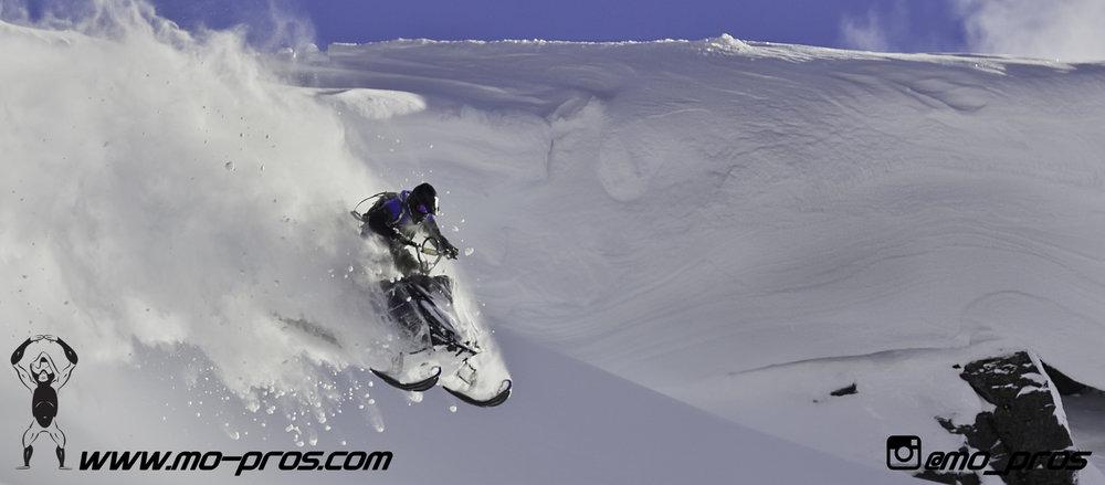 114_Backcountry _Backcountry United_Rack_Ski_Snowbike_Timbersled Rack_Tsaina Rack_CFR rack_Cheetah Factory Racing_gas Rack_Gear_Gun Rack_LinQ Snowboard Ski_Snowboard rack_snowboard_Snowboarding_snowm.jpg