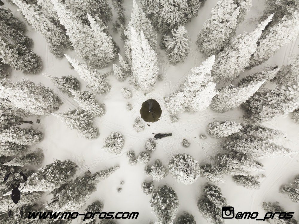 78_CFR rack_Cheetah Factory Racing_Snowboard rack_snowboard_snowmobile bag_Snowmobile_timbersled bag_gas Rack_Gear_Gun Rack_LinQ Snowboard Ski_Ski_Snowbike_Timbersled Rack_Tsaina Rack_Snowboarding_Ti.jpg