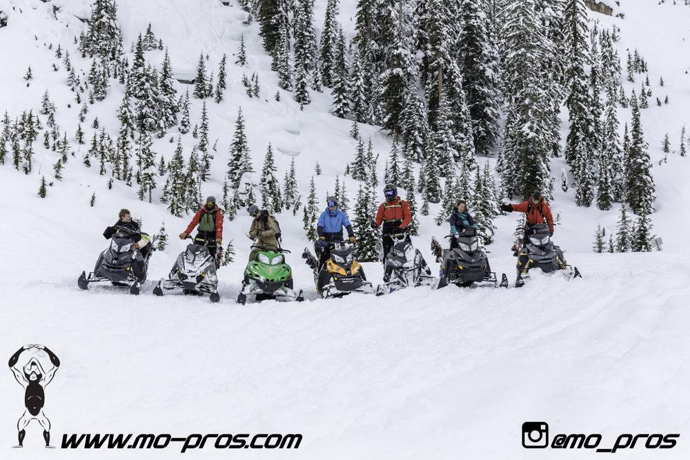 61_Backcountry _Backcountry United_CFR rack_Cheetah Factory Racing_gas Rack_Gear_Gun Rack_LinQ Snowboard Ski_Rack_Ski_Snowbike_snowboard_Snowboard rack_Snowboarding_Snowmobile_snowmobile bag_timbersl.jpg