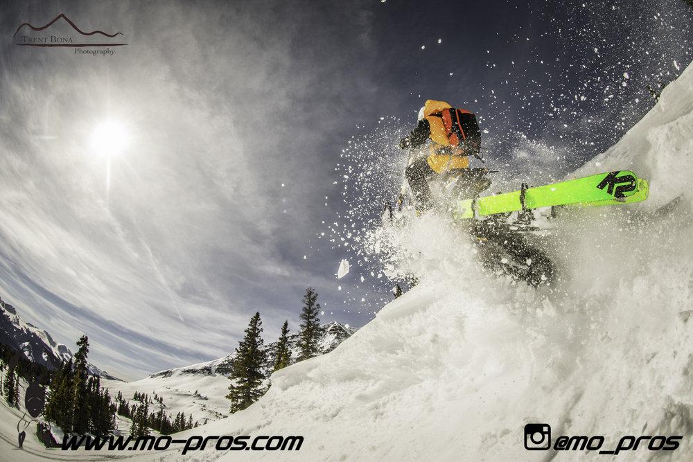 39_Snowbike_Timbersled Rack_Tsaina Rack_CFR rack_Cheetah Factory Racing_Snowboard rack_snowboard_snowmobile bag_Snowmobile_timbersled bag_gas Rack_Gear_Gun Rack_LinQ Snowboard Ski_Ski_Snowboarding_Ti.jpg
