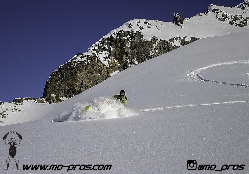 46_gas Rack_Gear_Gun Rack_LinQ Snowboard Ski_Ski_Snowbike_Timbersled Rack_Tsaina Rack_CFR rack_Cheetah Factory Racing_Snowboard rack_snowboard_Snowboarding_snowmobile bag_Snowmobile_timbersled bag_Ti.jpg