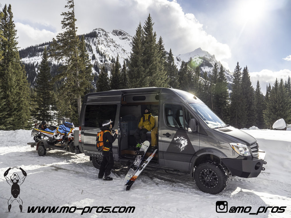 93_Backcountry _Backcountry United_CFR rack_Cheetah Factory Racing_gas Rack_Gear_Gun Rack_LinQ Snowboard Ski_Snowboard rack_snowboard_Snowboarding_snowmobile bag_Snowmobile_timbersled bag_Timbersled .jpg