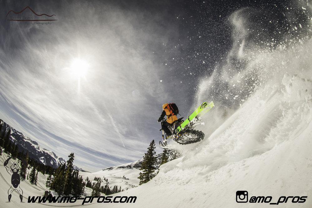 38_CFR rack_Cheetah Factory Racing_Snowboard rack_snowboard_snowmobile bag_Snowmobile_timbersled bag_gas Rack_Gear_Gun Rack_LinQ Snowboard Ski_Ski_Snowbike_Timbersled Rack_Tsaina Rack_Snowboarding_Ti.jpg