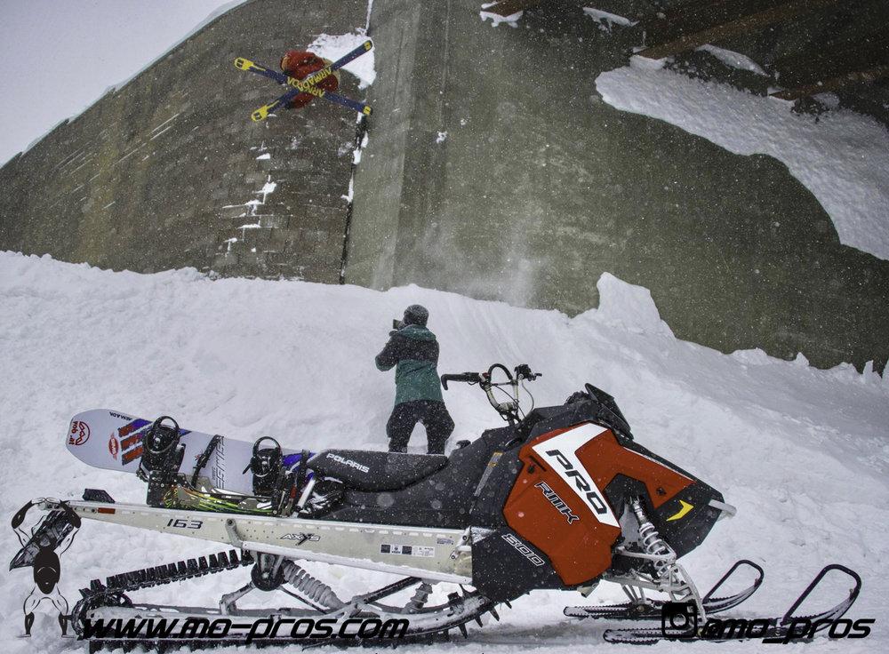 50_Gear_Gun Rack_LinQ Snowboard Ski_Snowbike_Timbersled Rack_Tsaina Rack_CFR rack_Cheetah Factory Racing_Snowboard rack_snowboard_snowmobile bag_Snowmobile_timbersled bag_gas Rack_Ski_Snowbike_Snowbo.jpg