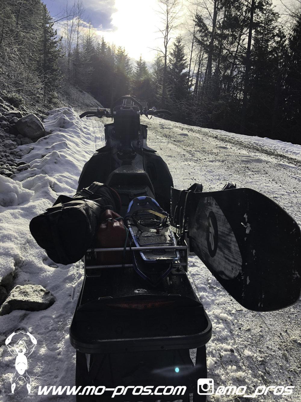 12_Tsaina Rack_Timbersled rack_Timbersled Rack_timbersled bag_snowmobile bag_Snowmobile_Snowboarding_Snowboard rack_snowboard_Snowbike_Ski_Rack_LinQ Snowboard Ski_Gun Rack_Gear_gas Rack_Cheetah Facto.jpg