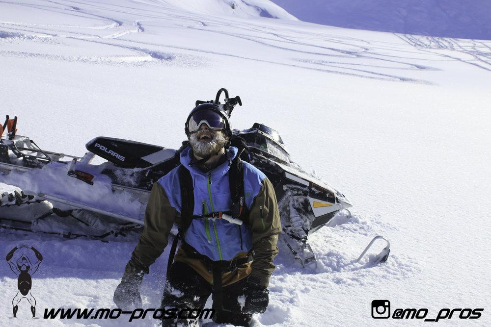42_Tsaina Rack_Timbersled rack_Timbersled Rack_timbersled bag_snowmobile bag_Snowmobile_Snowboarding_Snowboard rack_snowboard_Snowbike_Ski_Rack_LinQ Snowboard Ski_Gun Rack_Gear_gas Rack_Cheetah Facto.jpg