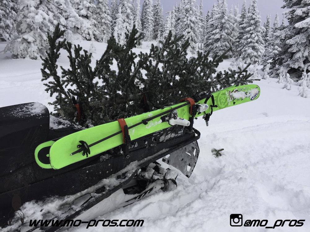 73_Backcountry _Backcountry United_CFR rack_Cheetah Factory Racing_gas Rack_Gear_Gun Rack_LinQ Snowboard Ski_Snowboard rack_snowboard_Snowboarding_snowmobile bag_Snowmobile_timbersled bag_Timbersled .jpg