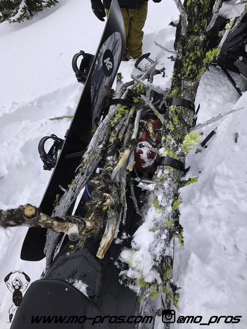 101_Backcountry _Backcountry United_CFR rack_Cheetah Factory Racing_gas Rack_Gear_Gun Rack_LinQ Snowboard Ski_Rack_Ski_Snowbike_snowboard_Snowboard rack_Snowboarding_Snowmobile_snowmobile bag_timbers.jpg