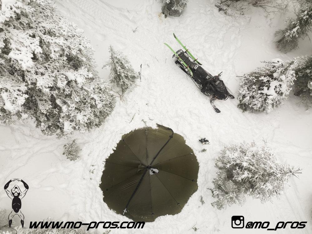 79_Snowbike_Timbersled Rack_Tsaina Rack_CFR rack_Cheetah Factory Racing_Snowboard rack_snowboard_snowmobile bag_Snowmobile_timbersled bag_gas Rack_Gear_Gun Rack_LinQ Snowboard Ski_Ski_Snowboarding_Ti.jpg