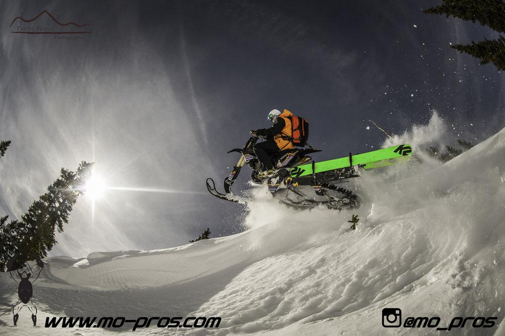 32_Tsaina Rack_Timbersled rack_Timbersled Rack_timbersled bag_snowmobile bag_Snowmobile_Snowboarding_Snowboard rack_snowboard_Snowbike_Ski_Rack_LinQ Snowboard Ski_Gun Rack_Gear_gas Rack_Cheetah Facto.jpg