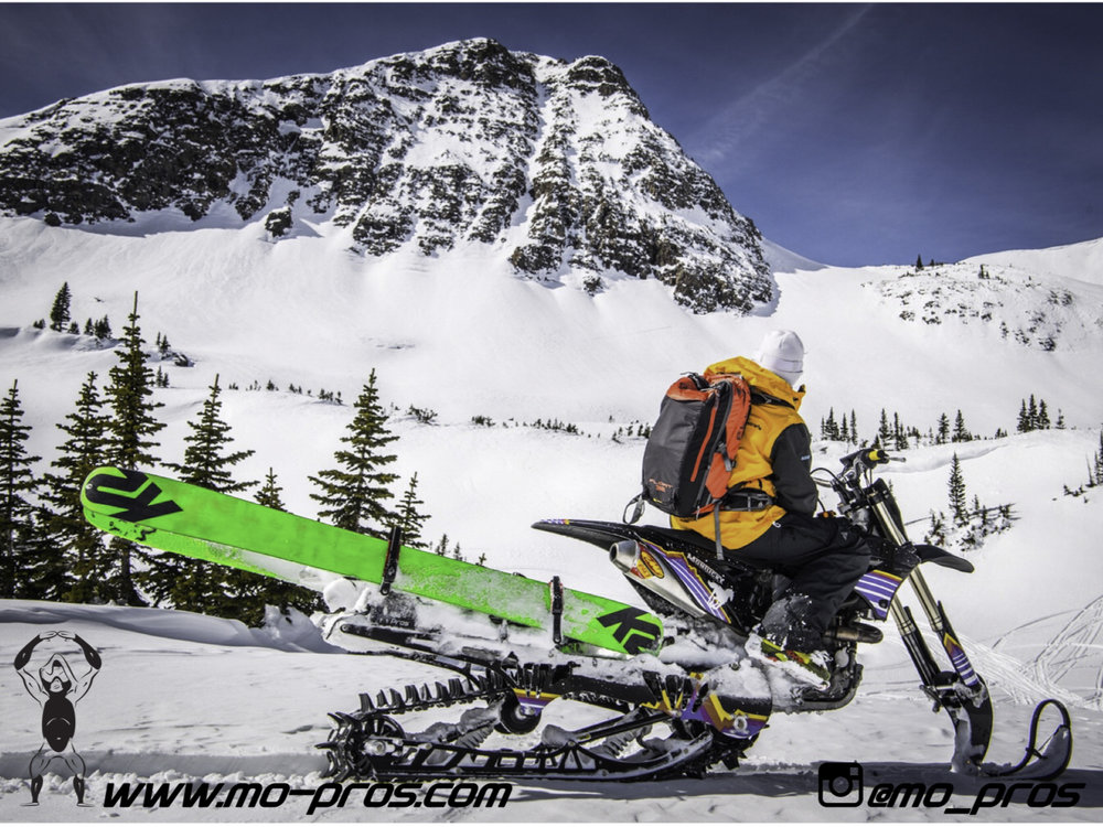 44_Backcountry _Backcountry United_Rack_Ski_Snowbike_Timbersled Rack_Tsaina Rack_CFR rack_Cheetah Factory Racing_gas Rack_Gear_Gun Rack_LinQ Snowboard Ski_Snowboard rack_snowboard_Snowboarding_snowmo.jpg