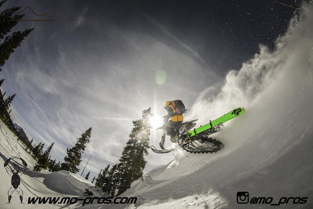 33_Backcountry _Backcountry United_CFR rack_Cheetah Factory Racing_gas Rack_Gear_Gun Rack_LinQ Snowboard Ski_Snowboard rack_snowboard_Snowboarding_snowmobile bag_Snowmobile_timbersled bag_Timbersled .jpg