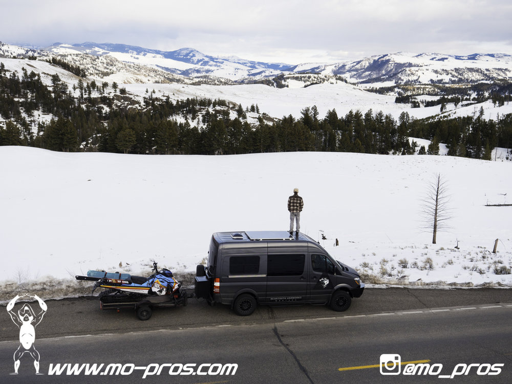 11_Backcountry _Backcountry United_CFR rack_Cheetah Factory Racing_gas Rack_Gear_Gun Rack_LinQ Snowboard Ski_Rack_Ski_Snowbike_snowboard_Snowboard rack_Snowboarding_Snowmobile_snowmobile bag_timbersl.jpg