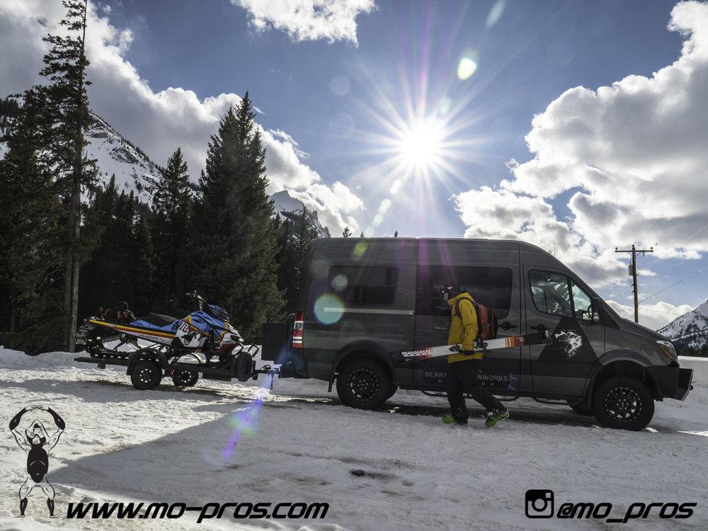 98_CFR rack_Cheetah Factory Racing_Snowboard rack_snowboard_snowmobile bag_Snowmobile_timbersled bag_gas Rack_Gear_Gun Rack_LinQ Snowboard Ski_Ski_Snowbike_Timbersled Rack_Tsaina Rack_Snowboarding_Ti.jpg