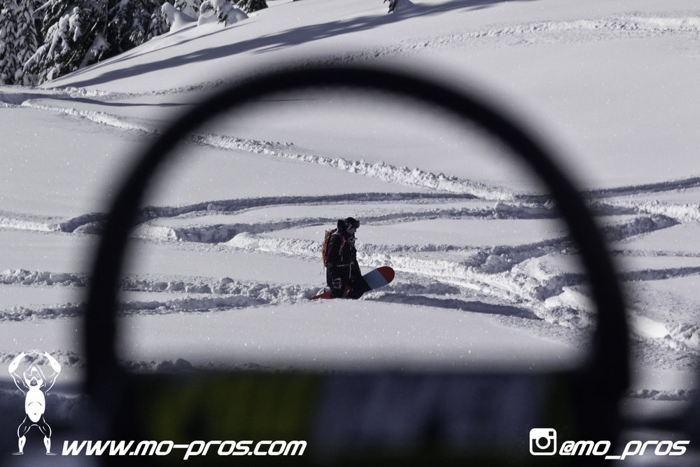 2_Tsaina Rack_Timbersled rack_Timbersled Rack_timbersled bag_snowmobile bag_Snowmobile_Snowboarding_Snowboard rack_snowboard_Snowbike_Ski_Rack_LinQ Snowboard Ski_Gun Rack_Gear_gas Rack_Cheetah Factor.jpg
