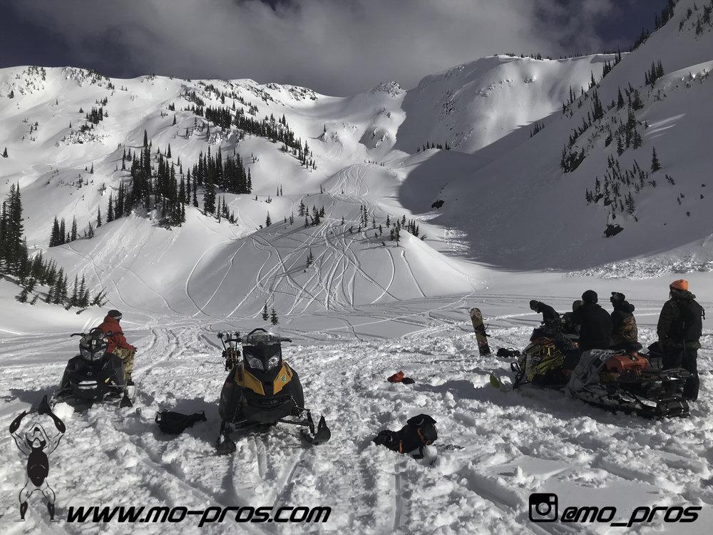 106_gas Rack_Gear_Gun Rack_LinQ Snowboard Ski_Ski_Snowbike_Timbersled Rack_Tsaina Rack_CFR rack_Cheetah Factory Racing_Snowboard rack_snowboard_Snowboarding_snowmobile bag_Snowmobile_timbersled bag_T.jpg