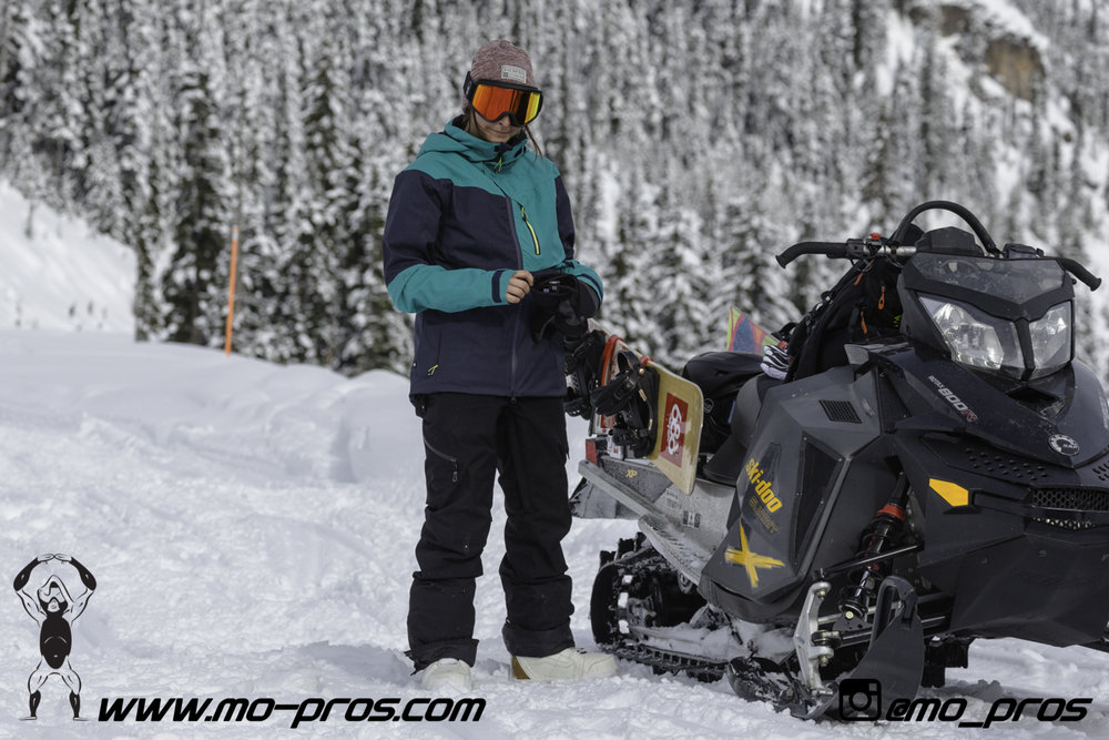 55_Ski_Snowbike_Timbersled Rack_Tsaina Rack_CFR rack_Cheetah Factory Racing_gas Rack_Gear_Gun Rack_LinQ Snowboard Ski_Snowboard rack_snowboard_Snowboarding_snowmobile bag_Snowmobile_timbersled bag_Ti.jpg