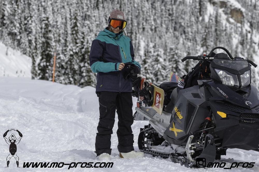55_Ski_Snowbike_Timbersled Rack_Tsaina Rack_CFR rack_Cheetah Factory Racing_gas Rack_Gear_Gun Rack_LinQ Snowboard Ski_Snowboard rack_snowboard_Snowboarding_snowmobile bag_Snowmobile_timbersled bag_Ti.jpg