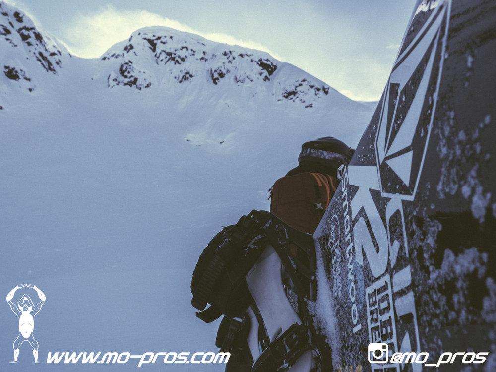 8_CFR rack_Cheetah Factory Racing_Snowboard rack_snowboard_snowmobile bag_Snowmobile_timbersled bag_gas Rack_Gear_Gun Rack_LinQ Snowboard Ski_Ski_Snowbike_Timbersled Rack_Tsaina Rack_Snowboarding_Tim.jpg