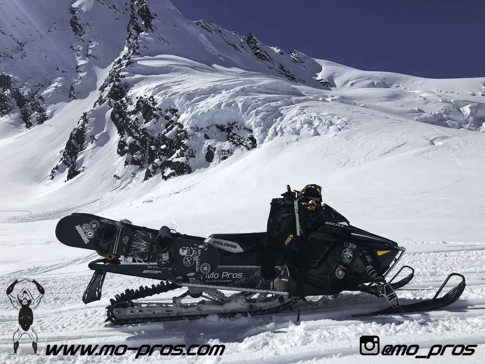110_Gear_Gun Rack_LinQ Snowboard Ski_Snowbike_Timbersled Rack_Tsaina Rack_CFR rack_Cheetah Factory Racing_Snowboard rack_snowboard_snowmobile bag_Snowmobile_timbersled bag_gas Rack_Ski_Snowbike_Snowb.jpg