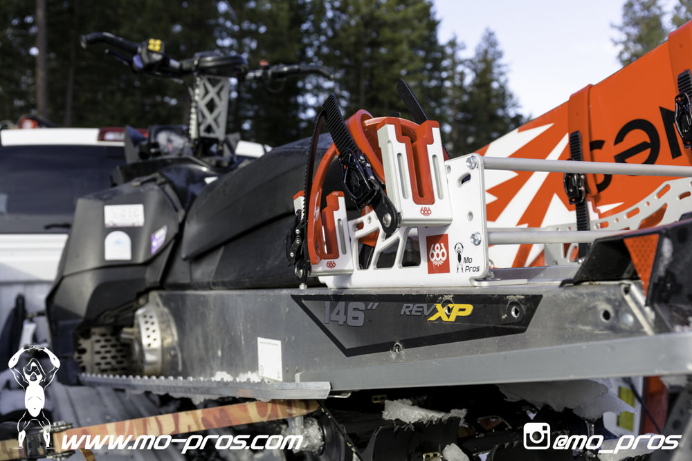 5_Ski_Snowbike_Timbersled Rack_Tsaina Rack_CFR rack_Cheetah Factory Racing_gas Rack_Gear_Gun Rack_LinQ Snowboard Ski_Snowboard rack_snowboard_Snowboarding_snowmobile bag_Snowmobile_timbersled bag_Tim.jpg