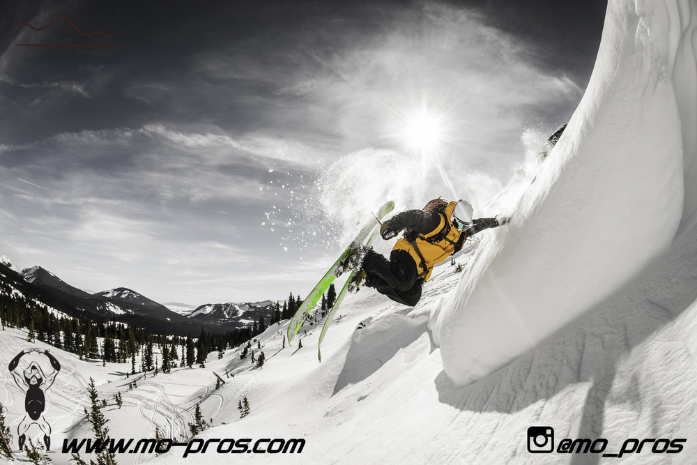 41_Backcountry _Backcountry United_CFR rack_Cheetah Factory Racing_gas Rack_Gear_Gun Rack_LinQ Snowboard Ski_Rack_Ski_Snowbike_snowboard_Snowboard rack_Snowboarding_Snowmobile_snowmobile bag_timbersl.jpg