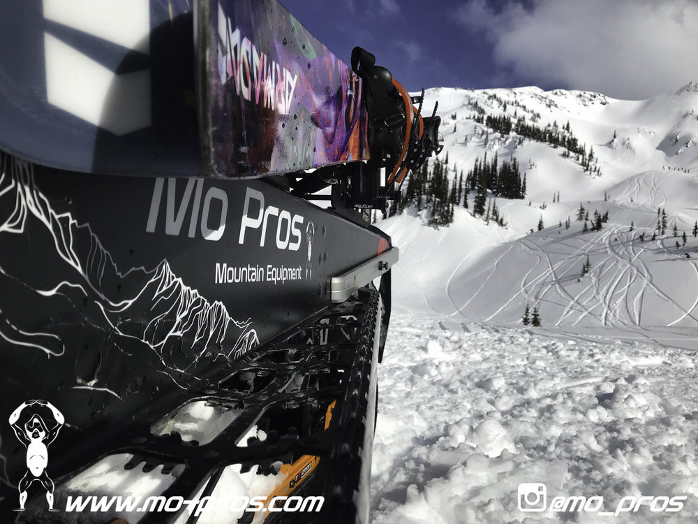 21_Backcountry _Backcountry United_CFR rack_Cheetah Factory Racing_gas Rack_Gear_Gun Rack_LinQ Snowboard Ski_Rack_Ski_Snowbike_snowboard_Snowboard rack_Snowboarding_Snowmobile_snowmobile bag_timbersl.jpg