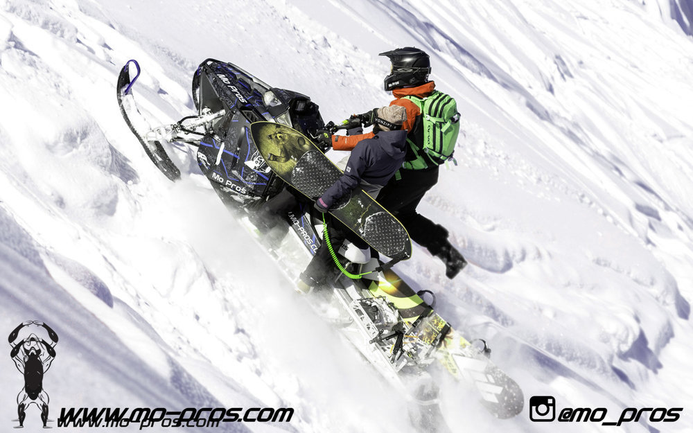 67_snowmobile bag_Snowmobile_timbersled bag_gas Rack_Gear_Gun Rack_LinQ Snowboard Ski_Ski_Snowbike_Timbersled Rack_Tsaina Rack_CFR rack_Cheetah Factory Racing_Snowboard rack_snowboard_Snowboarding_Ti.jpg