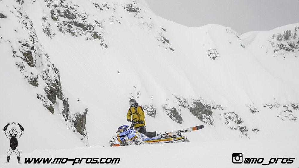 122_Tsaina Rack_Timbersled rack_Timbersled Rack_timbersled bag_snowmobile bag_Snowmobile_Snowboarding_Snowboard rack_snowboard_Snowbike_Ski_Rack_LinQ Snowboard Ski_Gun Rack_Gear_gas Rack_Cheetah Fact.jpg