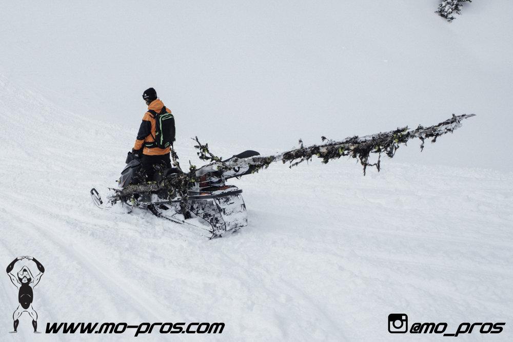 102_Tsaina Rack_Timbersled rack_Timbersled Rack_timbersled bag_snowmobile bag_Snowmobile_Snowboarding_Snowboard rack_snowboard_Snowbike_Ski_Rack_LinQ Snowboard Ski_Gun Rack_Gear_gas Rack_Cheetah Fact.jpg