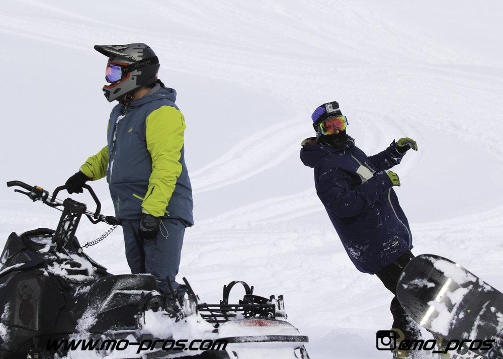 53_Backcountry _Backcountry United_CFR rack_Cheetah Factory Racing_gas Rack_Gear_Gun Rack_LinQ Snowboard Ski_Snowboard rack_snowboard_Snowboarding_snowmobile bag_Snowmobile_timbersled bag_Timbersled .jpg