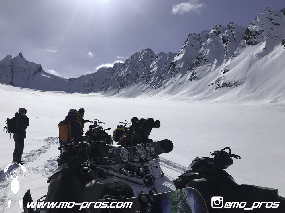 13_Backcountry _Backcountry United_CFR rack_Cheetah Factory Racing_gas Rack_Gear_Gun Rack_LinQ Snowboard Ski_Snowboard rack_snowboard_Snowboarding_snowmobile bag_Snowmobile_timbersled bag_Timbersled .jpg