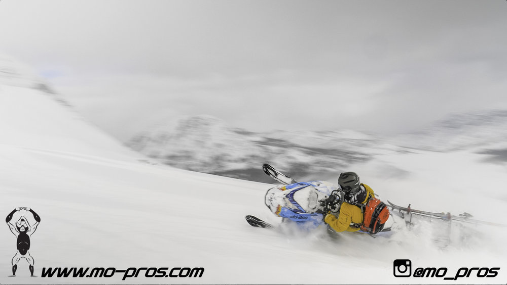 119_Snowbike_Timbersled Rack_Tsaina Rack_CFR rack_Cheetah Factory Racing_Snowboard rack_snowboard_snowmobile bag_Snowmobile_timbersled bag_gas Rack_Gear_Gun Rack_LinQ Snowboard Ski_Ski_Snowboarding_T.jpg