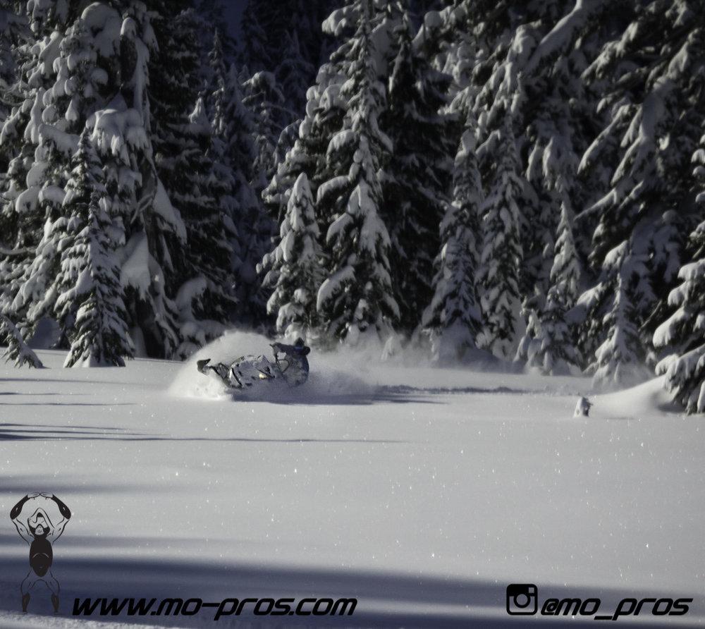 48_CFR rack_Cheetah Factory Racing_Snowboard rack_snowboard_snowmobile bag_Snowmobile_timbersled bag_gas Rack_Gear_Gun Rack_LinQ Snowboard Ski_Ski_Snowbike_Timbersled Rack_Tsaina Rack_Snowboarding_Ti.jpg