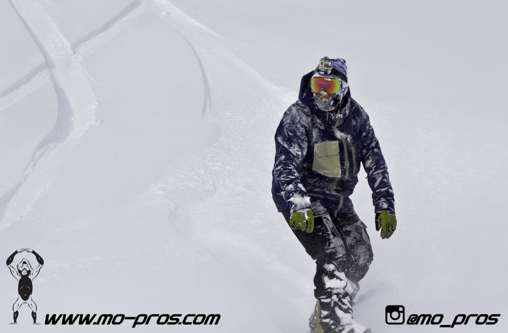 51_Backcountry _Backcountry United_CFR rack_Cheetah Factory Racing_gas Rack_Gear_Gun Rack_LinQ Snowboard Ski_Rack_Ski_Snowbike_snowboard_Snowboard rack_Snowboarding_Snowmobile_snowmobile bag_timbersl.jpg
