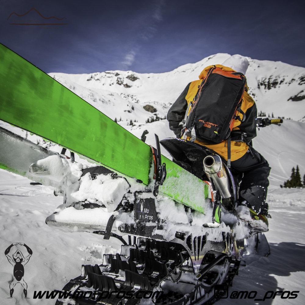 28_CFR rack_Cheetah Factory Racing_Snowboard rack_snowboard_snowmobile bag_Snowmobile_timbersled bag_gas Rack_Gear_Gun Rack_LinQ Snowboard Ski_Ski_Snowbike_Timbersled Rack_Tsaina Rack_Snowboarding_Ti.jpg