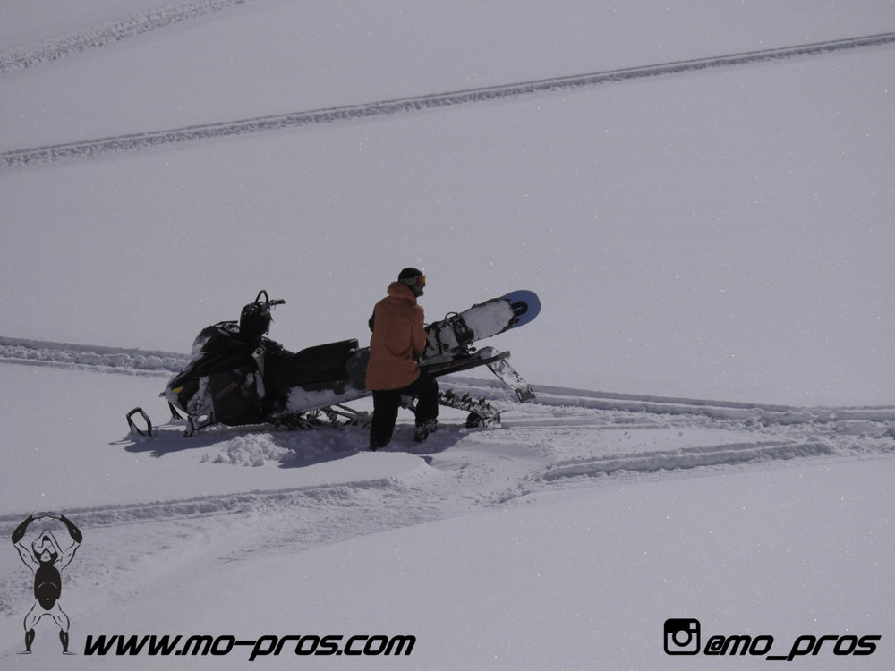 88_CFR rack_Cheetah Factory Racing_Snowboard rack_snowboard_snowmobile bag_Snowmobile_timbersled bag_gas Rack_Gear_Gun Rack_LinQ Snowboard Ski_Ski_Snowbike_Timbersled Rack_Tsaina Rack_Snowboarding_Ti.jpg