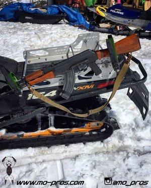 37_snowmobile+bag_Snowmobile_timbersled+bag_gas+Rack_Gear_Gun+Rack_LinQ+Snowboard_Ski_Ski_Snowbike_Timbersled+Rack_Tsaina+Rack_CFR+rack_Cheetah+Factory+Racing_Snowboard+rack_snowboard_Snowboardi.jpeg