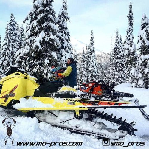 38_CFR+rack_Cheetah+Factory+Racing_Snowboard+rack_snowboard_snowmobile+bag_Snowmobile_timbersled+bag_gas+Rack_Gear_Gun+Rack_LinQ+Snowboard_Ski_Ski_Snowbike_Timbersled+Rack_Tsaina+Rack_Snowboardi.jpeg